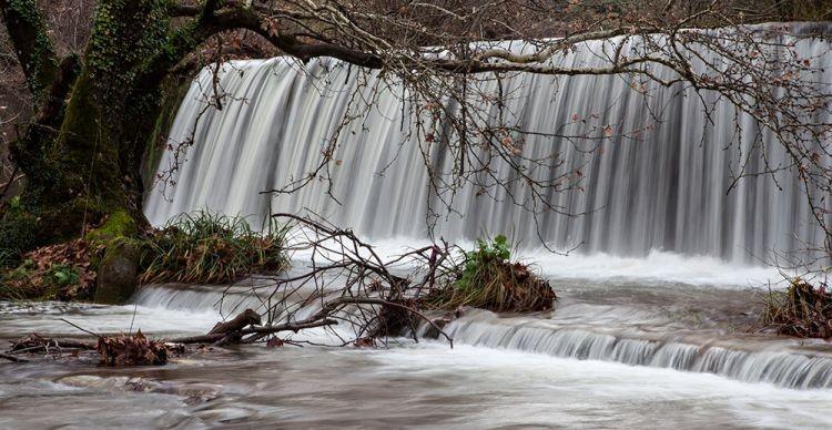 Ποταμός Σελινούντας