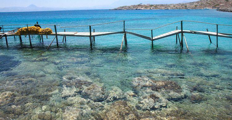 Νήσος Δίας
