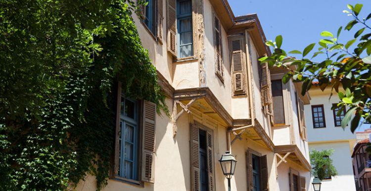 Πολιτιστικοί Περίπατοι Θεσσαλονίκης | 2ος περίπατος