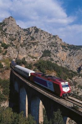 Train36
