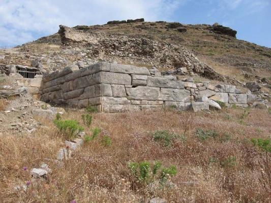 Ancient-Minoa