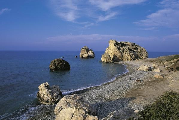 kypros18