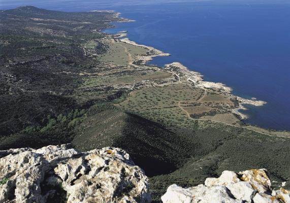 kypros new1