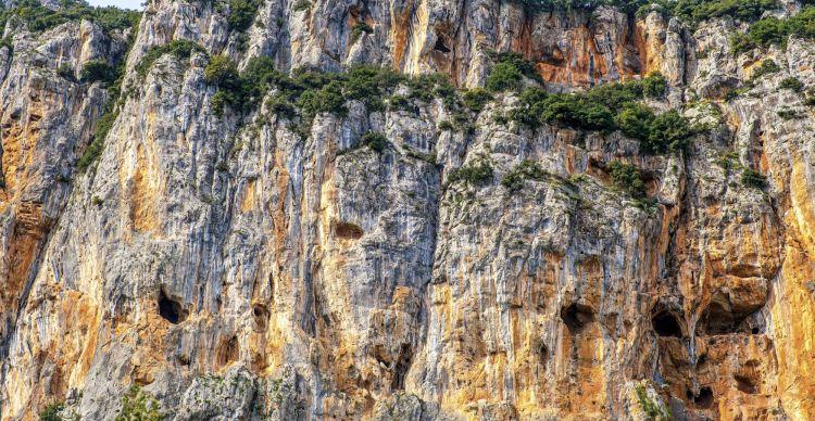 Σπηλιά Ανδρούτσου