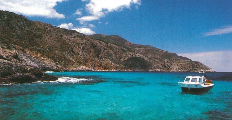 Κρήτη, Αποκόρωνας Χανίων