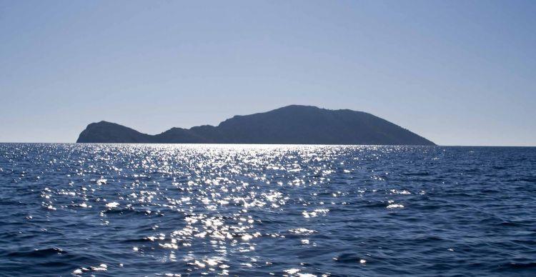 Νήσος Γιούρα: Αναζητώντας την σπηλιά του Κύκλωπα