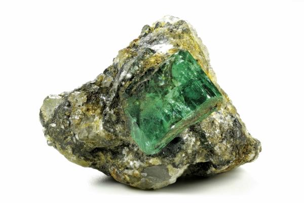emerald-AdobeStock_112327666