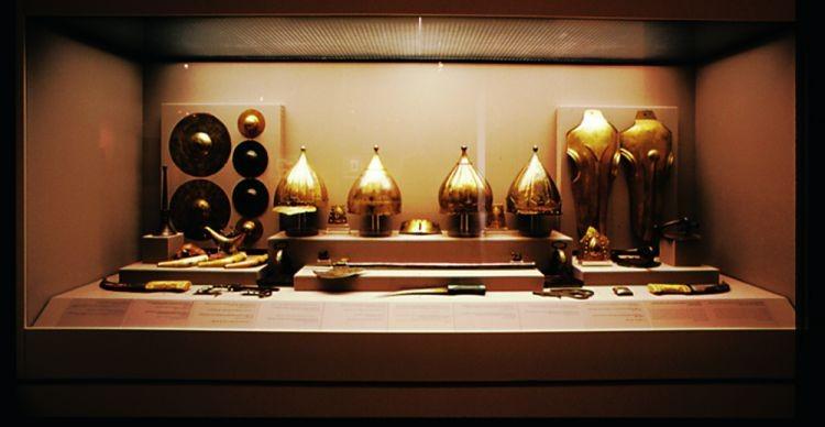 Μουσείο Ισλαμικής Τέχνης