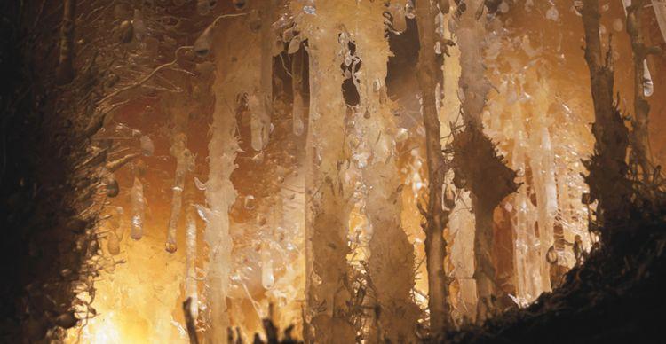 Σπήλαιο Βλυχάδας Διρού