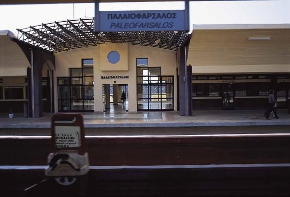 Train69a