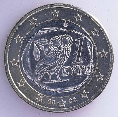 euro13