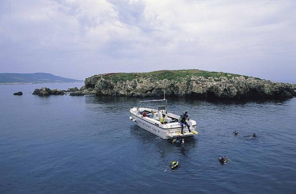 kypros8