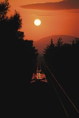 Train232