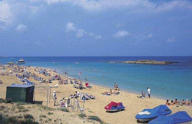 kypros26N
