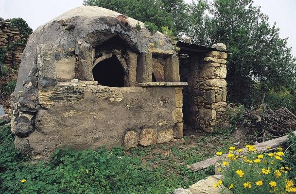 kypros36